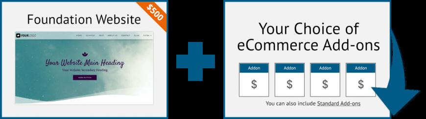 Addons - eCommerce-whiteBG-v3-tiny