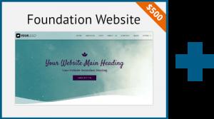 Foundationwebsite-whiteBG-single-tiny